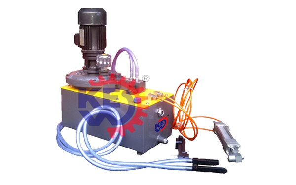 Web Aligner for Slitting Rewinding Machine